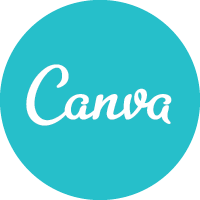 canva reviews