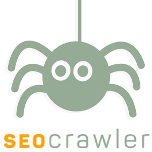 SEOcrawler reviews