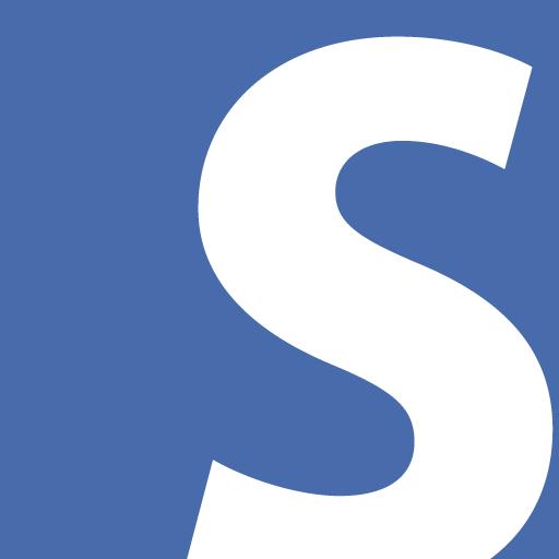 Seobility reviews