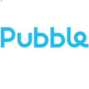 pubble reviews
