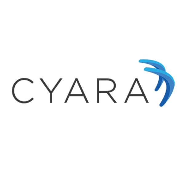 Cyara Reviews