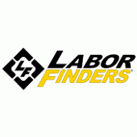 Labor Finders reviews
