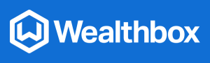 Wealthbox - best crm for financial advisors