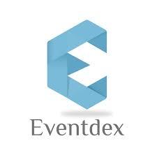 Eventdex Reviews