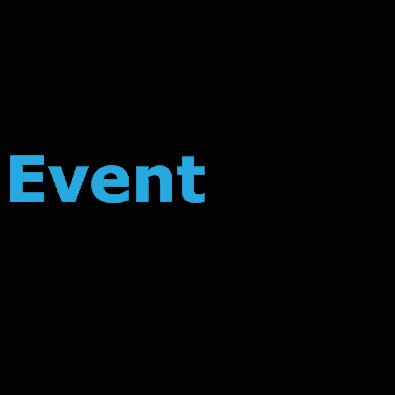 EventPilot Reviews