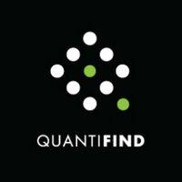 Quantifind reviews