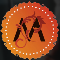 Indian Restaurant Logo - restaurant logo ideas - tips from the pros