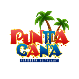 Caribbean Restaurant Logo - restaurant logo ideas - tips from the pros