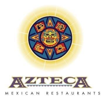 Mexican Restaurant Logo - restaurant logo ideas - tips from the pros