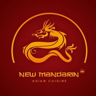 Chinese Restaurant Logo - restaurant logo ideas - tips from the pros