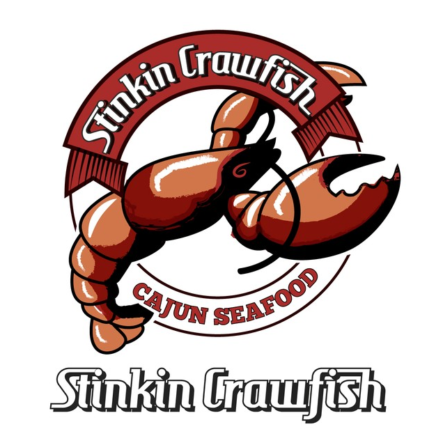 Seafood Restaurant Logo - restaurant logo ideas - tips from the pros