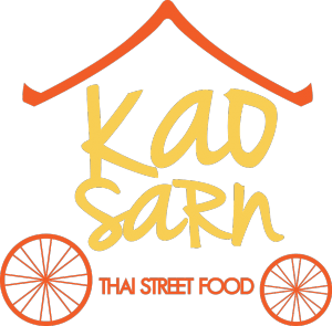 Thai Restaurant Logo - restaurant logo ideas - tips from the pros