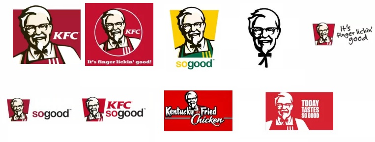 restaurant logo ideas