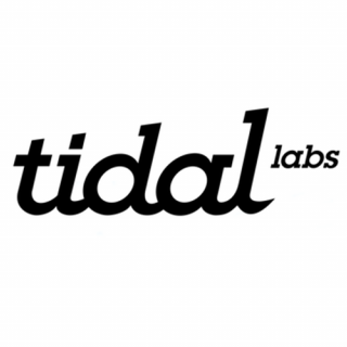 Tidal Labs Reviews