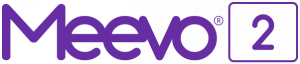 Meevo 2 - spa pos system