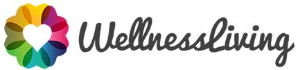 WellnessLiving - spa pos system