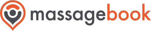 MassageBook - spa pos system