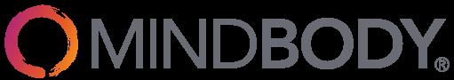 MindBody - spa pos system