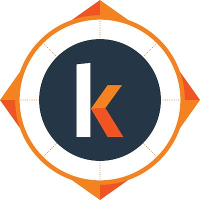 Kitewheel Reviews