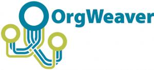 OrgWeaver - best org chart software