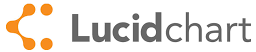 Lucidchart logo