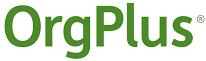 OrgPlus - best org chart software