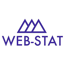 web-stat reviews