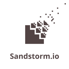 Sandstorm reviews