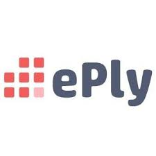 ePly reviews