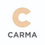 Carma Reviews