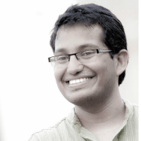 Sumit Bansal - Upselling