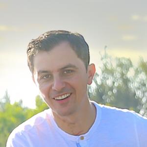 Tomasz Alemany - Upselling