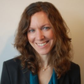 Krista Ulatowski, Owner of Kucumber Nutrition Communications