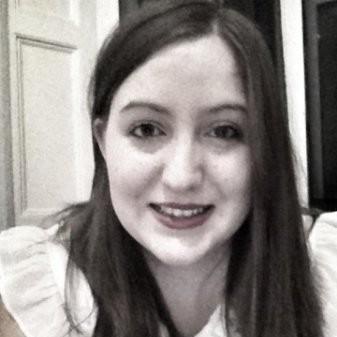 Rachael Jessney, Managing Director with Atelier Studios