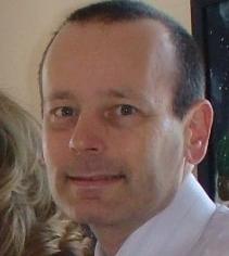 David Leonhardt, President of THGM Writers
