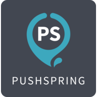 PushSpring Reviews