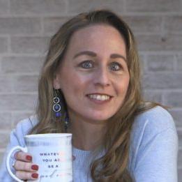 Nikki Corbett