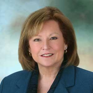 Susan Finco