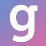 Grapevine Reviews