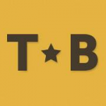 TicketBiscuit reviews