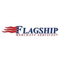 Flagship Merchant Services Reviews