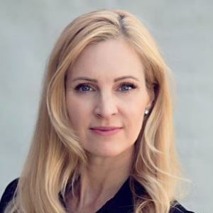 Christine Diehl