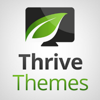 Thrive Themes reviews
