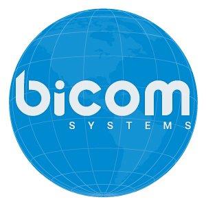 Bicom Systems reviews