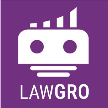 LawGro reviews