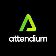 Attendium reviews