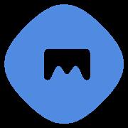 Mediatoolkit Reviews
