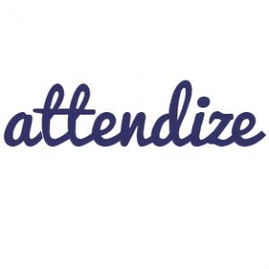 Attendize Reviews