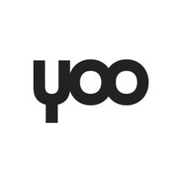YOOtheme reviews