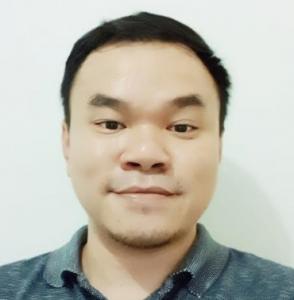 Steve Kurniawan - Nine Peaks Media - retail data analytics